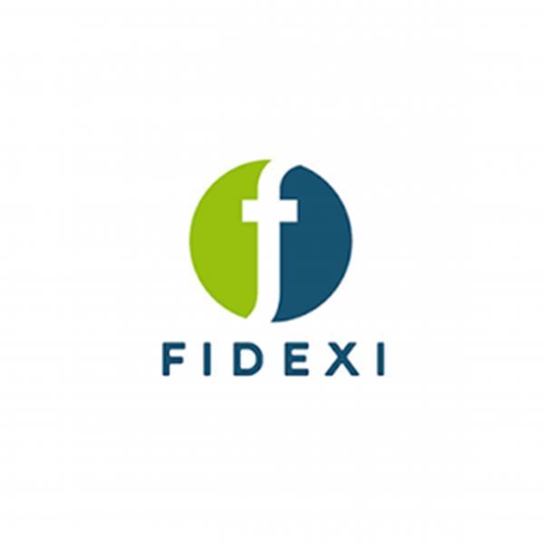 FIDEXI
