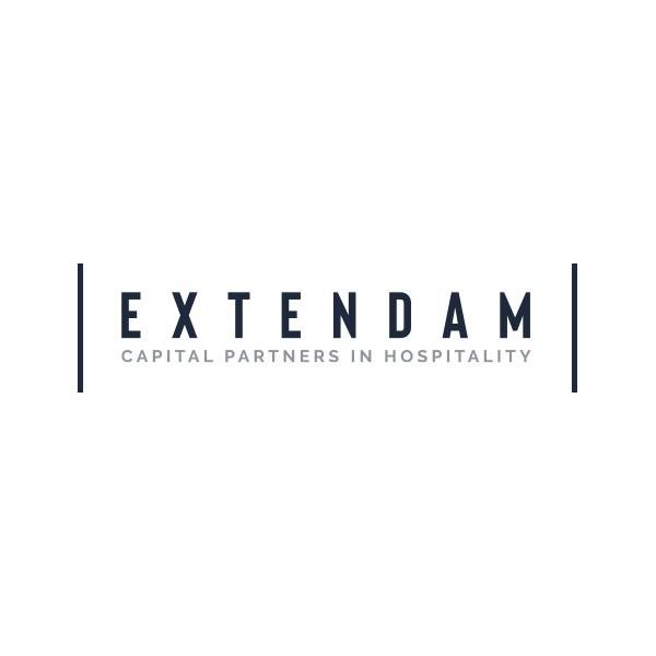 EXTENDAM