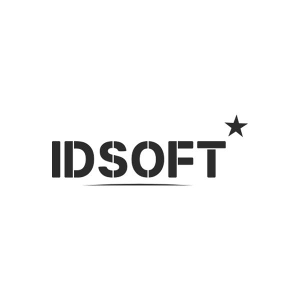 IDSOFT
