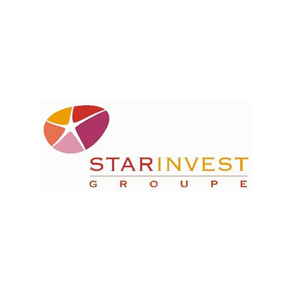 STAR INVEST