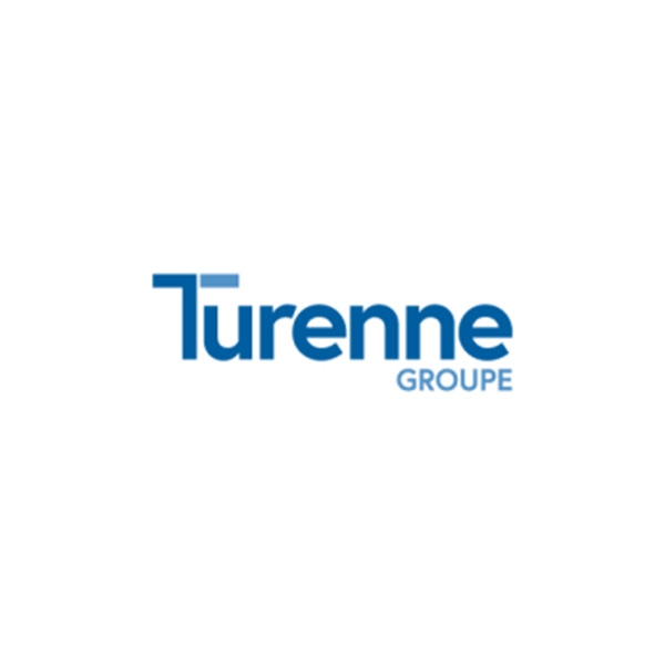 TURENNE GROUPE