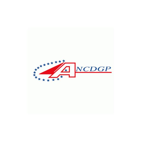 ANCDGP