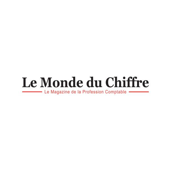 LE MONDE DU CHIFFRE