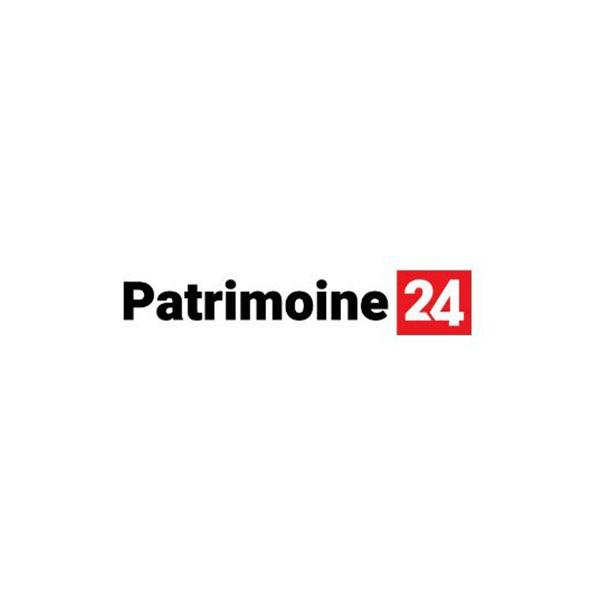 PATRIMOINE 24