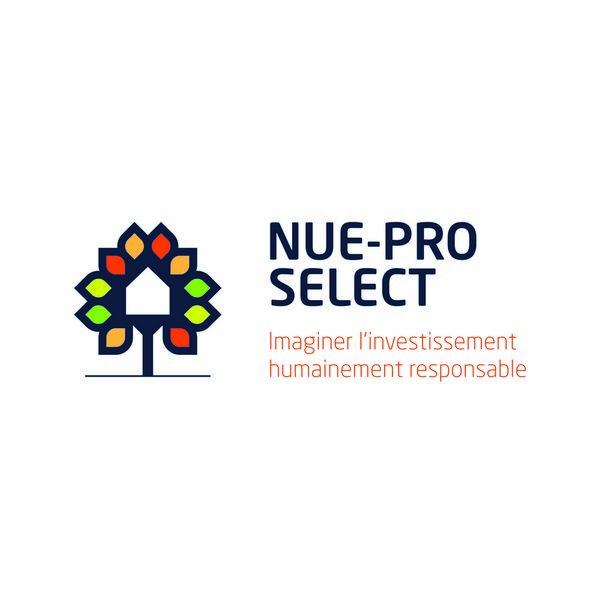 NUE-PRO SELECT