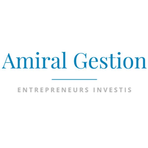 AMIRAL GESTION